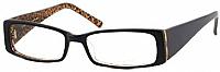 Legre Eyeglasses LE 139