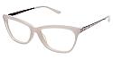 Humphreys Eyeglasses 581009