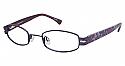 O!O Eyeglasses 830019