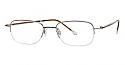 Theta Eyeglasses Theta 9