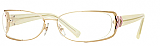 Carmen Marc Valvo Eyeglasses Kosta