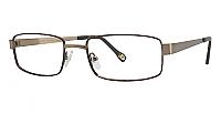 Hickey Freeman Eyeglasses Syracuse