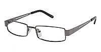 New Balance Eyeglasses NB 418
