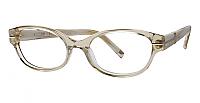 Karl Lagerfeld Eyeglasses KL621