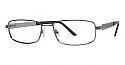 Seiko Classic Series Eyeglasses T 0688