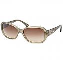COACH Sunglasses HC8011B