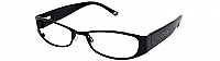 Bebe Eyeglasses BB5011