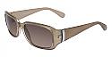 Calvin Klein Sunglasses ck7741S