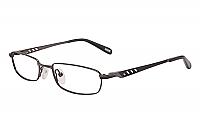 NRG Eyeglasses G621