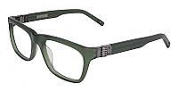Karl Lagerfeld Eyeglasses KL735