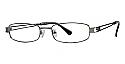 London Fog Eyeglasses Christian