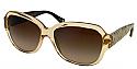 COACH Sunglasses HC8036