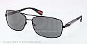 Prada Linea Rossa Sunglasses PS 50OS