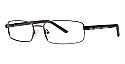 B.M.E.C. Eyeglasses BIG Favor