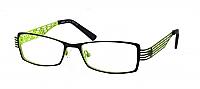 Legre Eyeglasses LE 5051