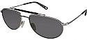 Bogner Sunglasses 735019