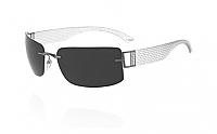 Silhouette Class-Sunglasses 8647