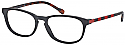 Polo Eyeglasses PH2112