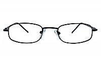 Ce-Tru Eyeglasses 1155