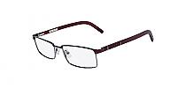 Karl Lagerfeld Eyeglasses KL172