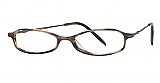Scott Harris Eyeglasses 123