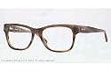 DKNY Eyeglasses DY4641