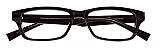 Modo Eyeglasses 3015