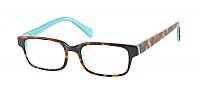 Legre Eyeglasses LE 200