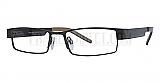 Haggar Eyeglasses H227