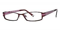 FYSH-UK Eyeglasses 3363
