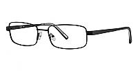 Timex Max Series Eyeglasses L024