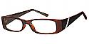 Focus Eyeglasses 218