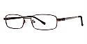 G.V. Executive Eyeglasses GVX527