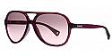 COACH Sunglasses HC8073