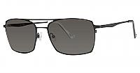 OGI Eyewear 8000 Sunglass Series: 8044