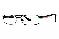G.V. Executive Eyeglasses GVX511