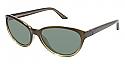Humphreys Sunglasses 587033