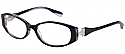 Guess? by Marciano Eyeglasses GM 186