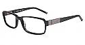 Tumi Eyeglasses T308