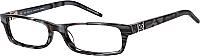 ClipTech Eyeglasses K3926