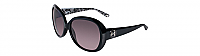 Bebe Sunglasses BB7056