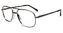 Indie Eyeglasses Oliver