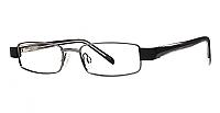 G.V. Executive Eyeglasses GVX509