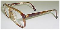 Shuron Classic Eyeglasses Tripleplay