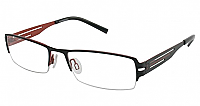 Humphreys Eyeglasses 582068