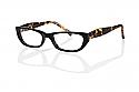 ECO Eyeglasses 1058