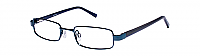 Sight For Students Eyeglasses SFS27