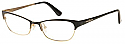 Guess? by Marciano Eyeglasses GM 199