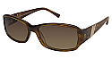Runway-Sunwear Sunglasses RS603