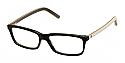 Tommy Hilfiger Eyeglasses 1047